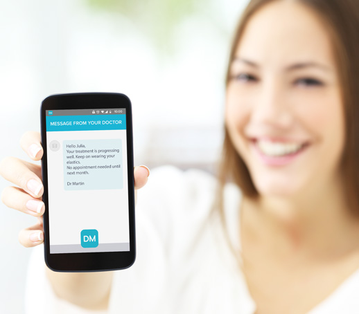 Invisalign® For Adults